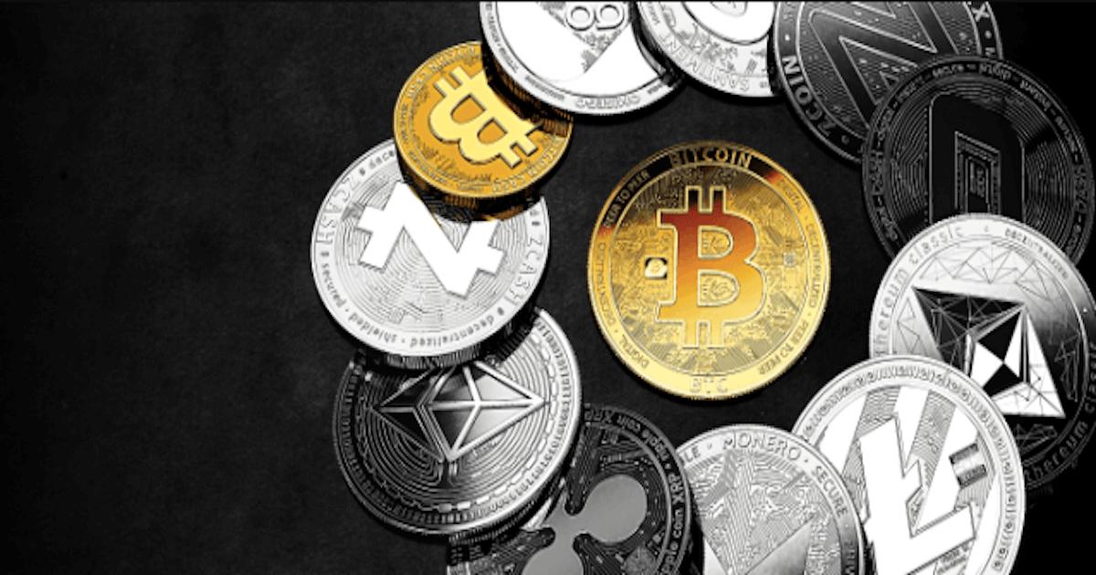 企業のステーブルコイン利用加速、米デジタル通貨決済企業が普及ポイントに言及