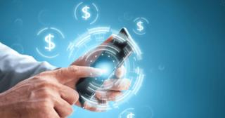 『ビットコインからのパラダイムシフト』仮想通貨の先駆者が新デジタル通貨を発行