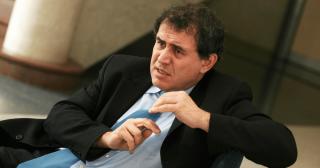 アンチ仮想通貨のルビーニ氏、海外最大デリバティブ市場BitMEXを猛烈に批判
