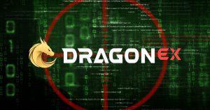 海外仮想通貨取引所2社にハッキング被害 ビットコインやイーサリアム、XRP(リップル)等が19種類が流出