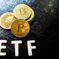 仮想通貨ETF(上場投資信託)、バミューダ証券取引所で取引開始──対象通貨はビットコインほか5銘柄