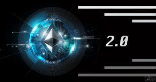 イーサリアム2.0開発者「テストネット、準備完了」|本番は来年1月〜3月予定