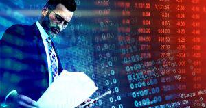英調査機関、世界各国の仮想通貨取引所の「規制リスク」を格付け|日本の評価は?