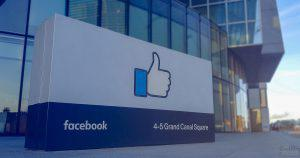 Facebookの仮想通貨、狙いはビットコインではなく米ドル|専門家が分析