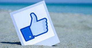 フェイスブック社が新決済サービス「Facebook Pay」を開始へ インスタへの利用拡大も