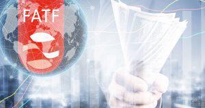 11年ぶりに控える「FATF」の対日審査、金融庁が頭を抱える「仮想通貨業界」のマネロン対策