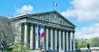 フランス政府、新仮想通貨規制では初となる複数社の認可準備へ