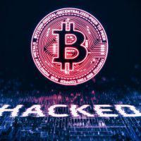 警察庁『ビットコインなどの仮想通貨やIoT機器を狙った、不正アクセスが急増』 イーサリアムネットワークも標的か