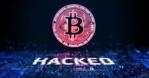 警察庁『ビットコインなどの仮想通貨やIoT機器を狙った、不正アクセスが急増』|イーサリアムネットワークも標的か