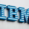 大手パソコンメーカーLenovoが米IBMと協業|カスタマーサポートでブロックチェーン採用へ