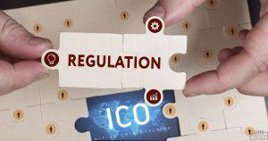 日本仮想通貨ビジネス協会、仮想通貨の「新規取り扱い再開」やICOについて提言