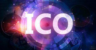 タイ「SEデジタル社」、ICOポータル事業を開始