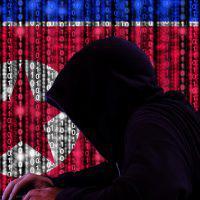 北朝鮮の反体制派、金政権打倒に仮想通貨で資金調達 自由朝鮮訪問ビザをブロックチェーンで発行へ