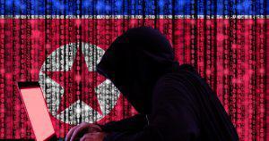 ビットコインなどの仮想通貨を狙う北朝鮮、安保理報告書の詳細が明らかに