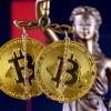 米法律事務所、仮想通貨関連の訴訟調査に活用するデータベースを開発|テザー裁判の閲覧も可能