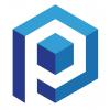 クリプタクト、暗号資産(仮想通貨)のオプション販売子会社 「株式会社Protoption」を設立 ~暗号資産のオプション市場創設を目指し、実証実験を開始~