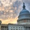「仮想通貨間取引は非課税に」仮想通貨の二重課税問題解決で米議員が法案を提出