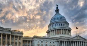 仮想通貨を有価証券と定義しない法案が米議会に再提出