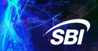 SBIホールディングスと東南アジア最大のIT企業、ブロックチェーン企業に3億円の共同出資|小売業のポイント還元を実現へ
