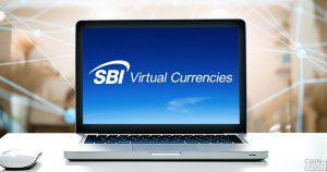 仮想通貨取引所「SBIVC」がビットコインキャッシュ(BCH)を取扱い廃止、理由と背景は