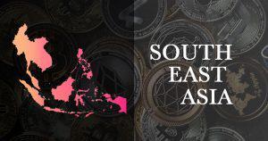 東南アジア諸国でのICO/STO及び仮想通貨法規制の最新状況|金融部会レポート