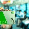 JR東日本の電子マネー「Suica(スイカ)」に仮想通貨チャージを検討|キャッシュレス社会で普及するか