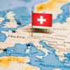 スイスで「仮想通貨銀行」が誕生 機関投資家含む顧客へ口座受付を開始