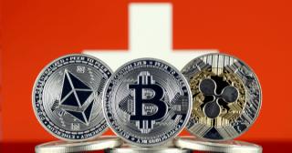 アラブ銀行スイス、仮想通貨BTC,ETHの取引サービスとカストディ業務を開始