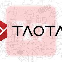 仮想通貨取引所TAOTAOが社長交代 ヤフー傘下のワイジェイFX社長が兼任へ
