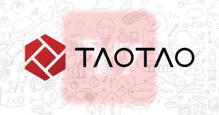 ヤフー子会社出資の仮想通貨取引所TAOTAO、5月30日よりサービス開始|リップルやイーサリアムも証拠金取引対象に