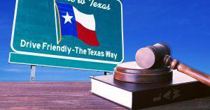米テキサス州証券委員会、仮想通貨投資会社に業務停止命令