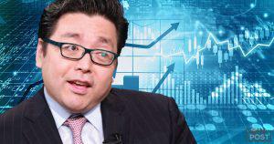 米著名仮想通貨アナリストが、ビットコインの高騰相場を「今夏」と見込む理由