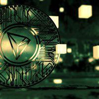 トロン財団、仮想通貨TRXを買い戻す計画を発表