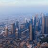 アラブ首長国連邦、仮想通貨法で明日にも進展 証券該当トークンの区別化も