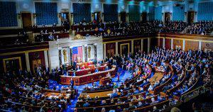 米カリフォルニア州議会に仮想通貨ビジネス規制法案が提出|厳しい審査基準と罰則も