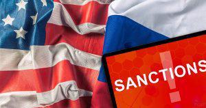 米財務省が露銀行への制裁措置を発表、「仮想通貨ペトロ」への資金調達支援を問題視