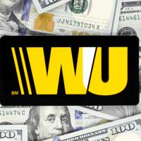 米大手ウェスタンユニオン、ステラのパートナー企業と提携し「仮想通貨」を利用した個人間送金サービス開発へ