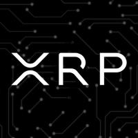 XRP(リップル)で小売業決済が可能に、App StoreとGoogle Playでアプリ対応