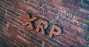 スイスの証券取引所、世界初のXRP(リップル)に連動したETPを上場か|仮想通貨市場への影響は