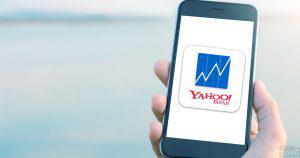 月9.7億PVの日本Yahoo!ファイナンス、ビットコインなど「仮想通貨レート」掲載開始|リップル(XRP)の時価総額を2位と算出