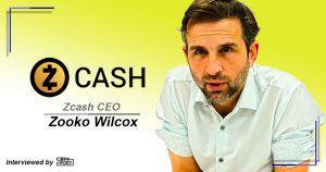 ZCash設立者「匿名仮想通貨はプライバシー保護に必要不可欠」|CoinPost独占インタビュー