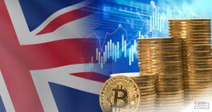 「英ブレグジット」期日が4月12日に迫る中、国境審査や関税問題で取り沙汰されるブロックチェーン