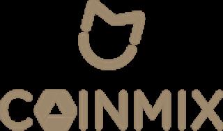 CoinMixはワンストップで操作できる総合的な暗号資産管理プラットフォームを構築、管理する暗号資産規模は46兆に達する予定