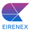 マカオ本社の仮想通貨取引所Eirenex初のIEOを実施、2時間15分で完売となる