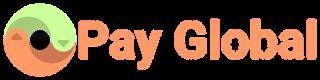 グローバル支払いプラットフォームのPayGlobal、Rev Groupと戦略的提携関係を結ぶ