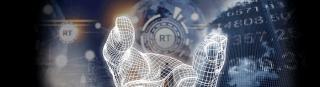 RToken-グローバル・ソーシングとブロックチェーンの連携:決済の未来像