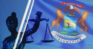 米ミシガン州下院、仮想通貨活用した犯罪を刑法の処罰対象に追加する法案可決