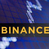 【速報】仮想通貨取引所Binance、正式にビットコインSVの上場廃止を発表 BCHは通貨価格の急騰を記録