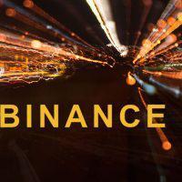 バイナンス生誕2周年、取引手数料割引の延長とBTC・ETHの入出金ブロック確認数調整