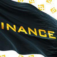 バイナンスのiOS仮想通貨取引APPが復活 アップルストア上でダウンロード可能に